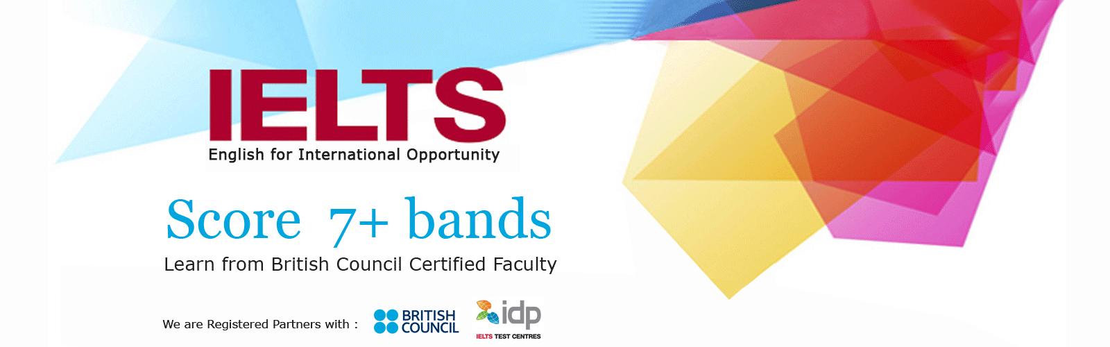 Study Abroad Consultants in Kerala | Best IELTS Centre In