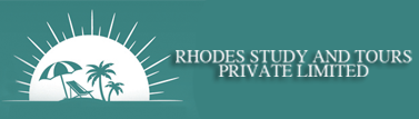 Rhodes Study and Tours